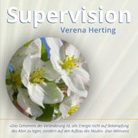 Download Faltblatt Supervision